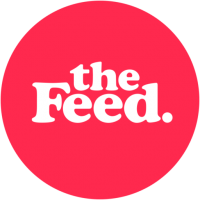 cropped-cropped-Feed-Logo.png